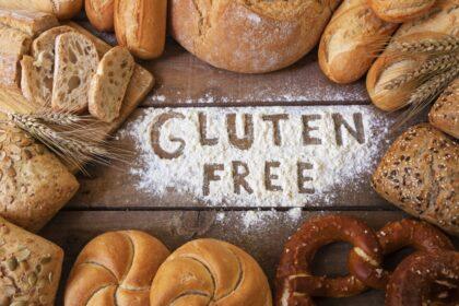 glutensiz beslenen ünlüler,gluten eksikliğinde ne olur,glutensiz beslenmenin zararları,glutensiz diyet listesi,glutensiz beslenme faydalari,glutensiz beslenmenin yararları,glutensiz beslenenler topluluğu,glutensiz diyet yapanlar